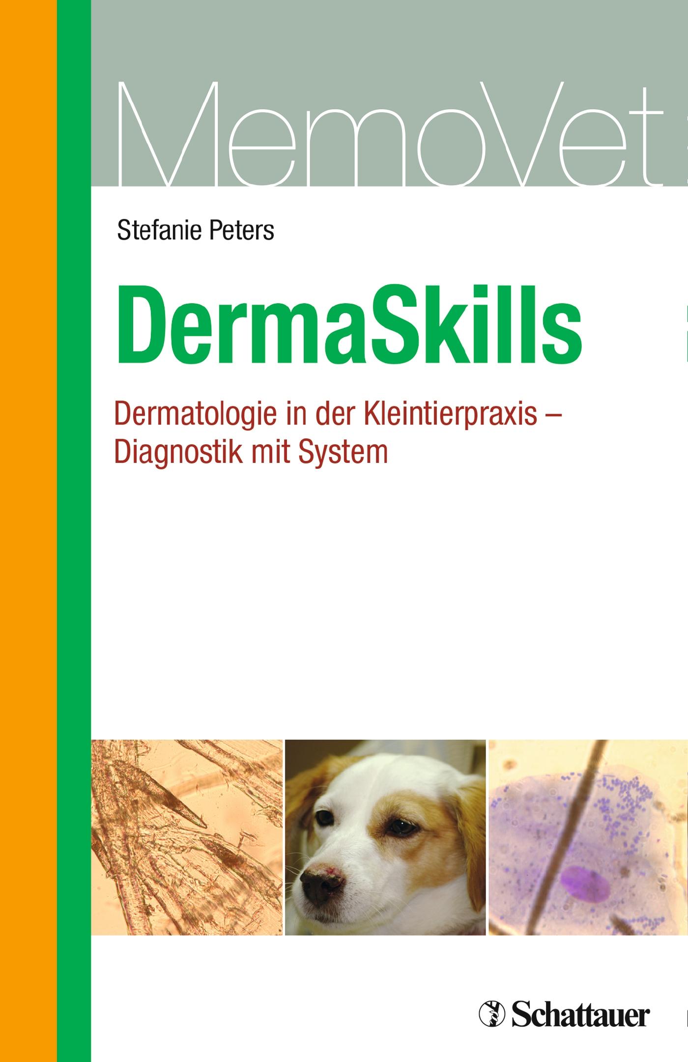 DermaSkills
