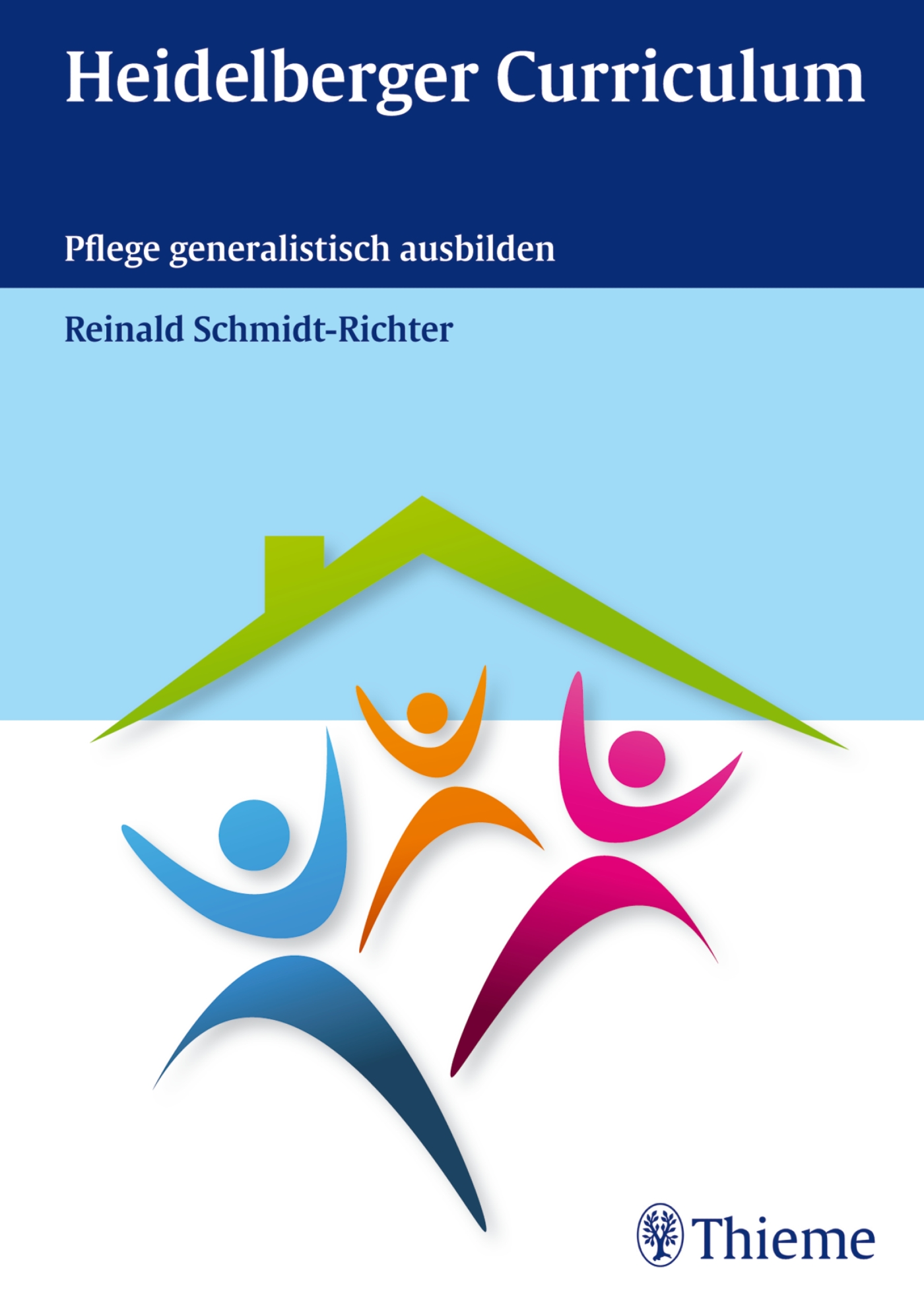 Heidelberger Curriculum