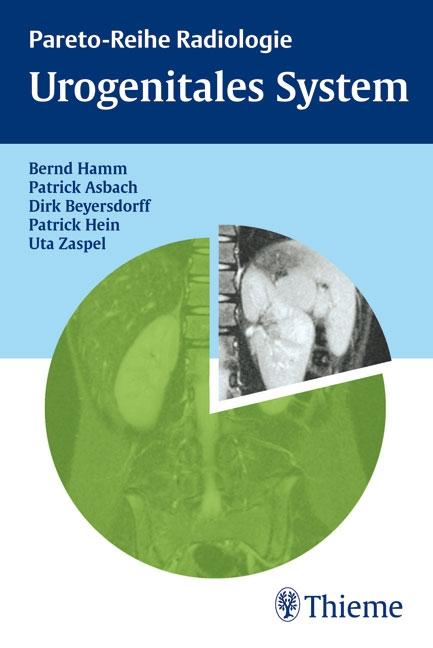 Urogenitales System