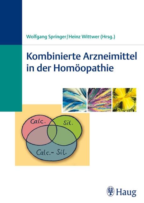 Kombinierte Arzneimittel in der Homöopathie