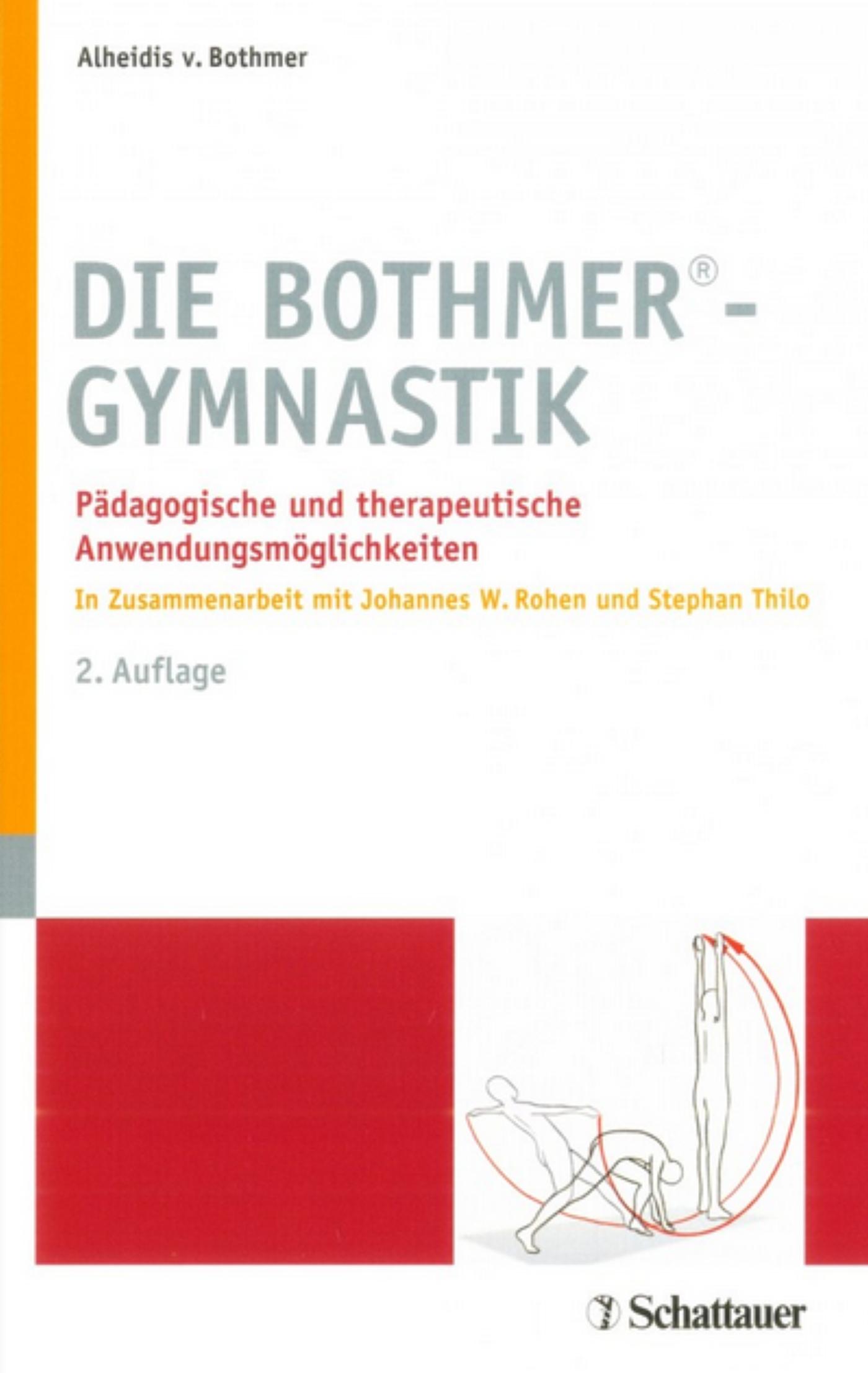 Die Bothmer Gymnastik