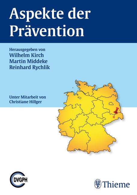 Aspekte der Prävention
