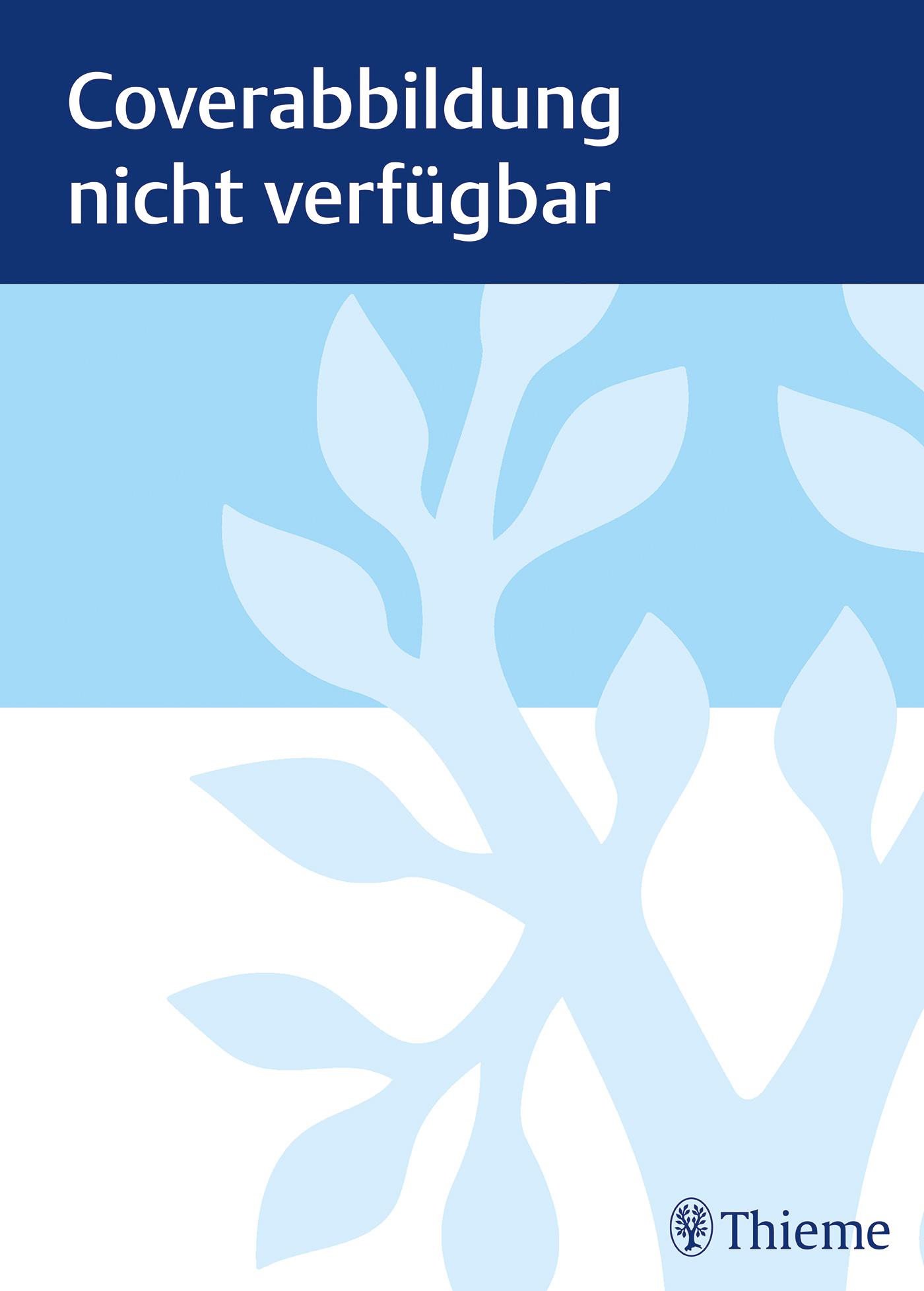 Fallbuch Gynäkologie und Geburtshilfe