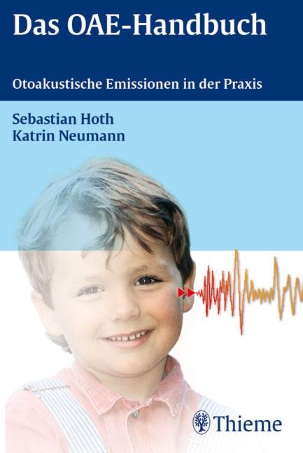 Das OAE-Handbuch