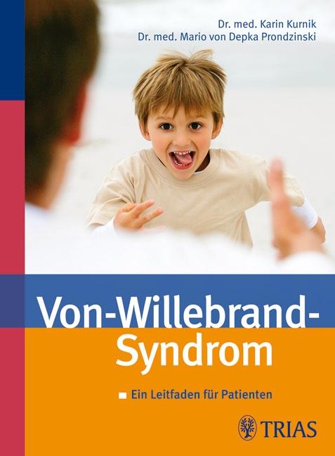 Das Von-Willebrand-Syndrom