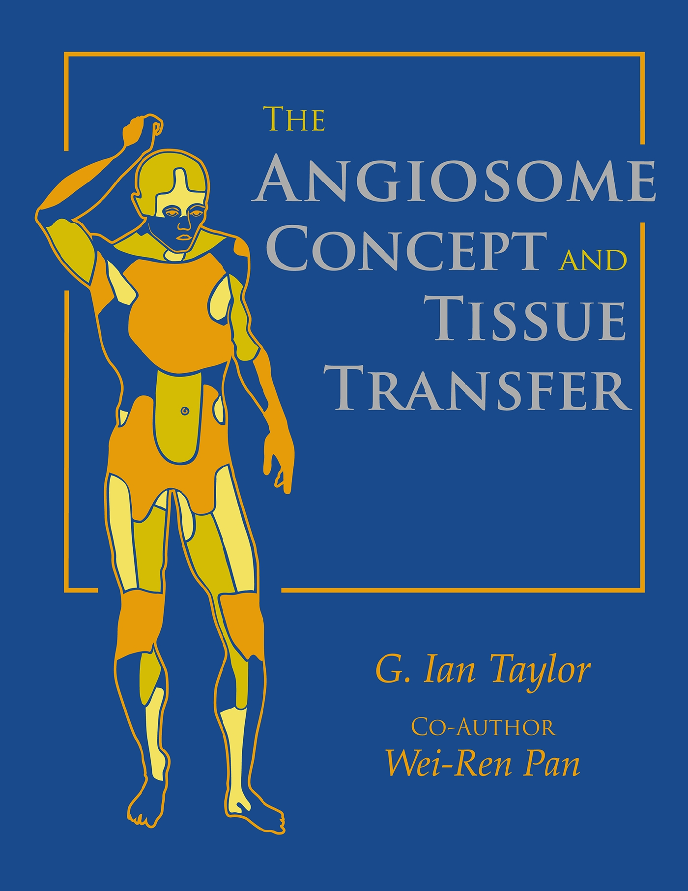 The Angiosome Concept and Tissue Transfer