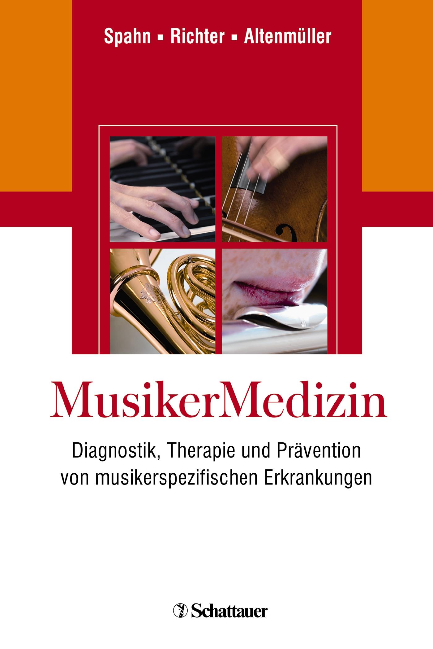 MusikerMedizin
