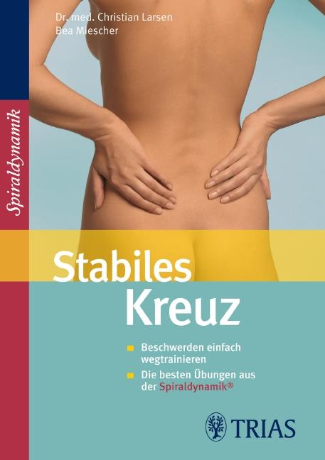 Stabiles Kreuz