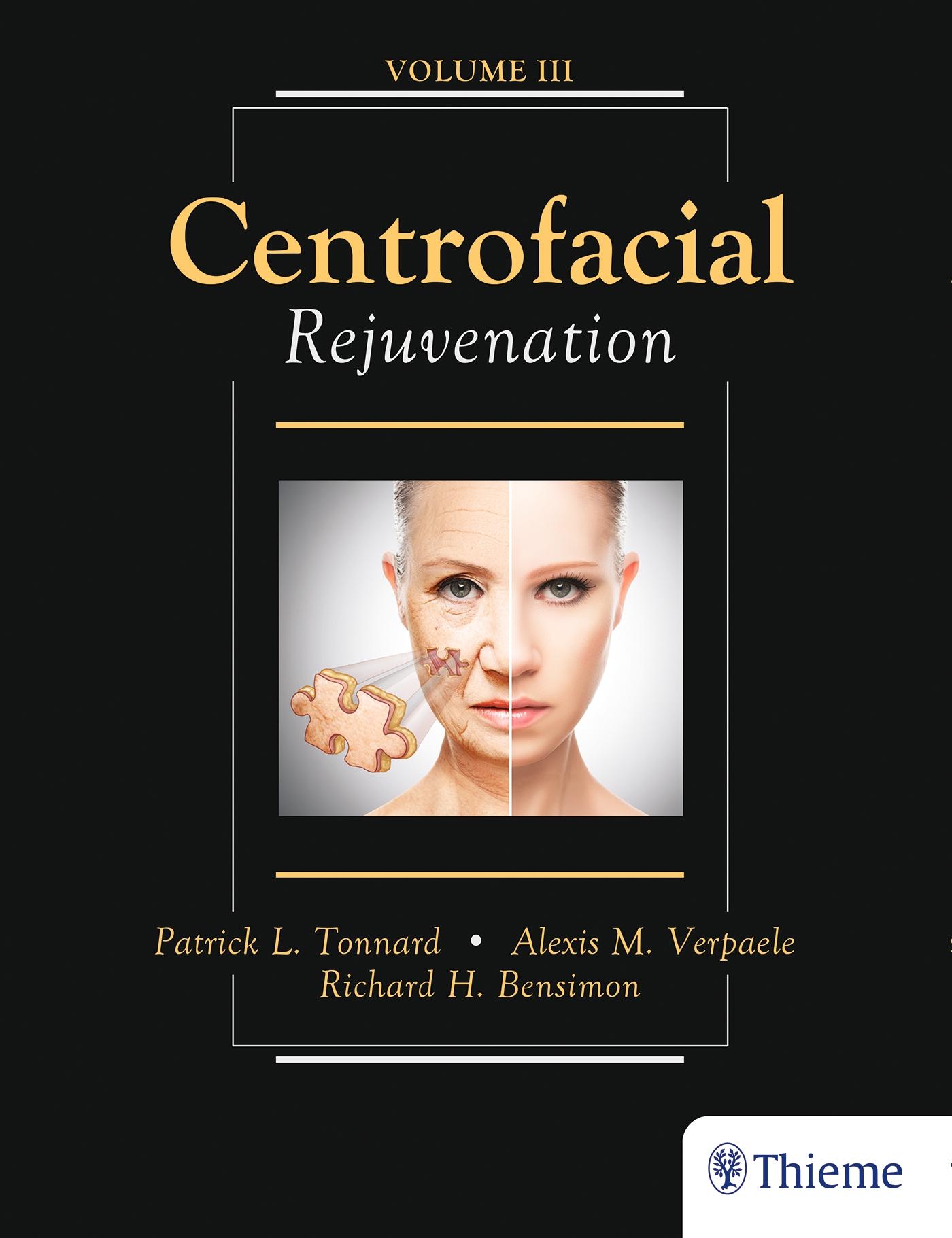 Centrofacial Rejuvenation