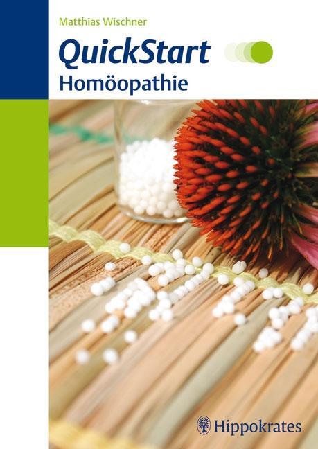 QuickStart Homöopathie