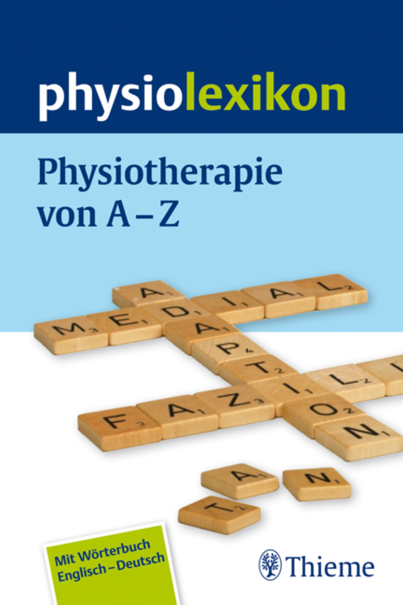 physiolexikon