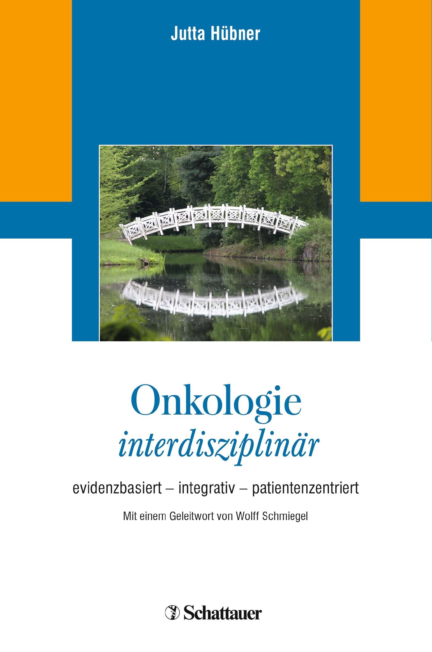 Onkologie interdisziplinär
