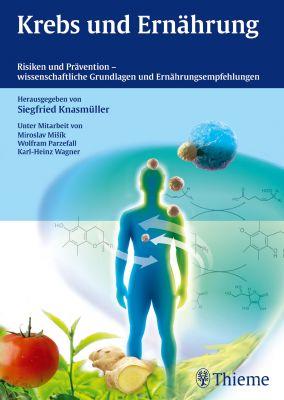 Krebs und Ernährung