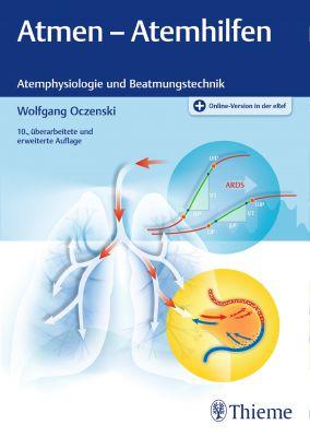 Atmen - Atemhilfen