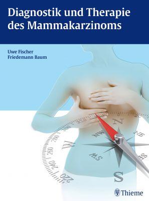Diagnostik und Therapie des Mammakarzinoms