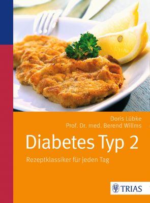 Diabetes Typ 2