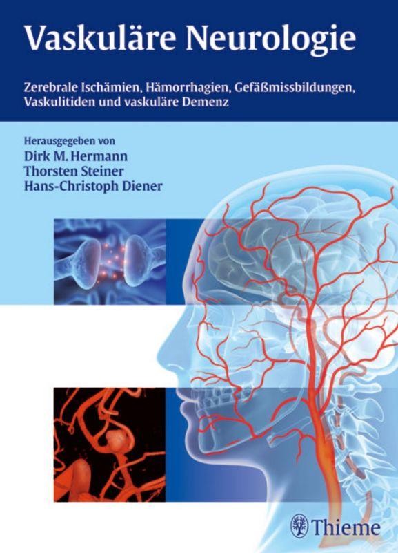 Vaskuläre Neurologie
