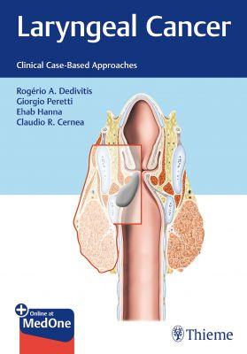 Laryngeal Cancer