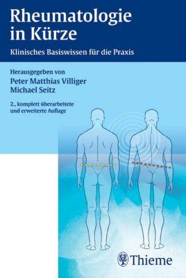 Rheumatologie in Kürze
