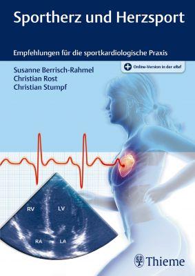 Sportherz und Herzsport
