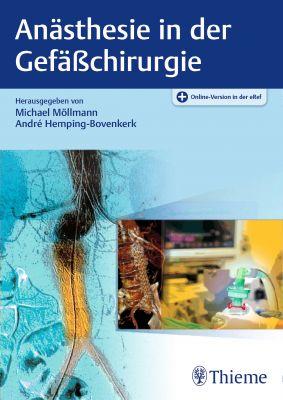 Anästhesie in der Gefäßchirurgie