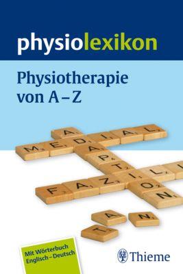 physiolexikon