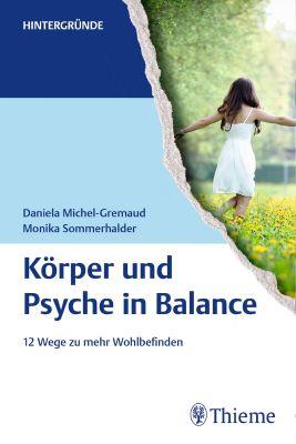 Körper und Psyche in Balance
